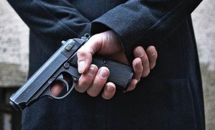 Убийство: статья 105 УК РФ в 2020 году, сколько лет дают?
