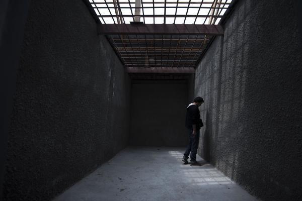 Кича в тюрьме - что это такое в 2020 году? Что такое кичман?