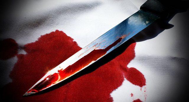 Убийство при отягчающих обстоятельствах: ч. 2 ст. 105 УК РФ в 2020 году