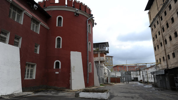 Бутырская тюрьма (Бутырка): что такое в 2020 году, адрес, где находится?