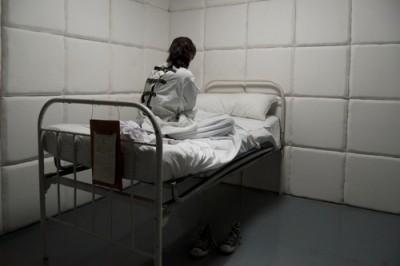 Незаконное помещение в психиатрический стационар: ст. 128 УК РФ в 2020 году