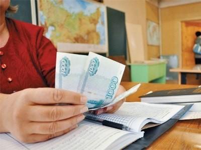 Как доказать вымогательство денег? Куда обратиться? Заявление в полицию в 2020 году