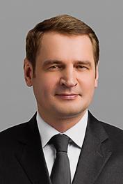 Фальсификация доказательств: ст. 303 УК РФ в 2020 году, что такое?