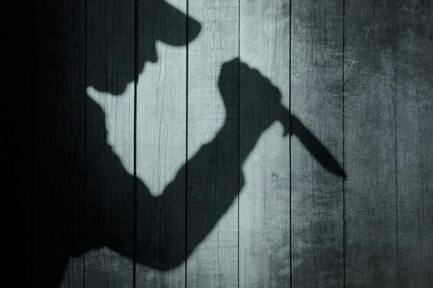 Преступления против жизни и здоровья: что такое в 2020 году, ответственность