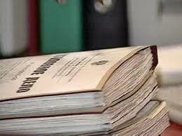 Реабилитирующие и нереабилитирующие основания прекращения уголовного дела в 2020 году