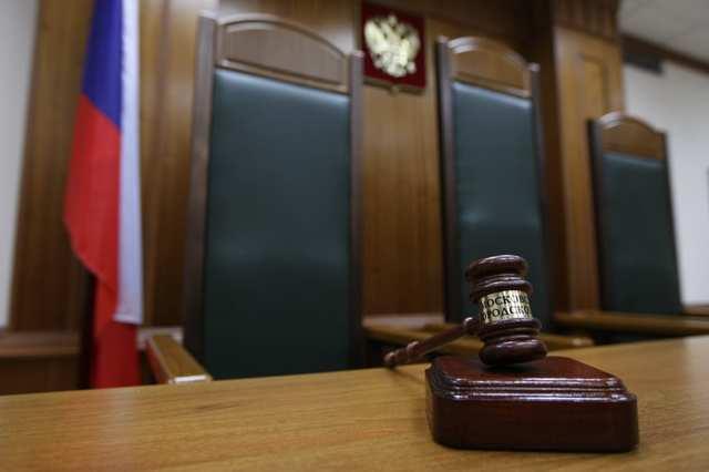 Вовлечение в занятие проституцией: ст. 240 УК РФ в 2020 году, уголовная ответственность